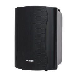 BGS 35 Black 8 Ohm Speakers (Pair)