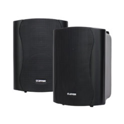BGS 35T 100V Black Speakers (Pair)