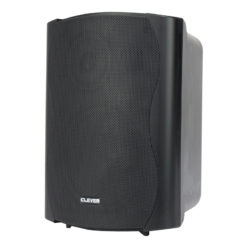 BGS 50T Black 100V Speakers (Pair)