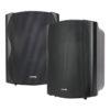 BGS 85T Black 100V Speakers (Pair)