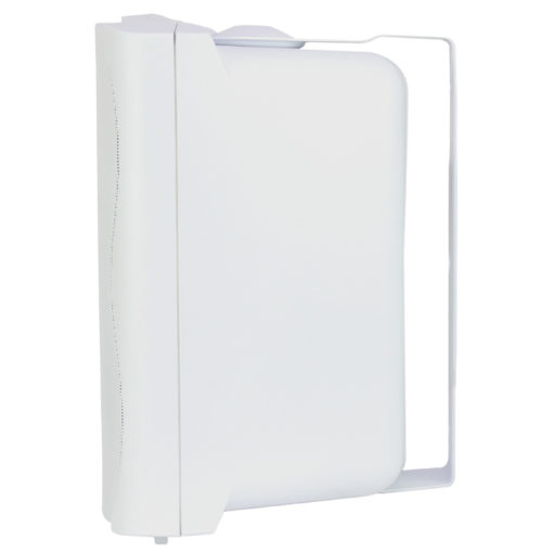 BGS 85T White 100V Speakers (Pair)