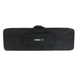 Bag for Maxi/Mega/Mighty Bar System