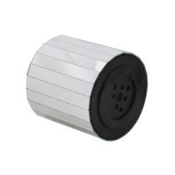 Barrel Mirror Equinox Fusion Roller