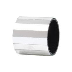 Barrel Mirror Equinox Tumbler