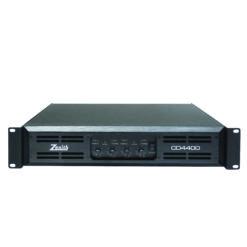 CD 4400 Amplifier