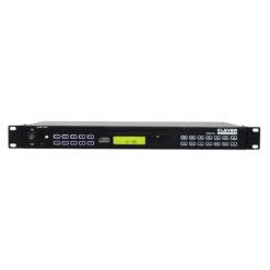 CDMP 50 MP3/CD Player