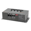 CDP 405 Digital Dimmer Pack