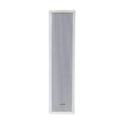 CLM 420 100V 20W Column Speaker (Pair)