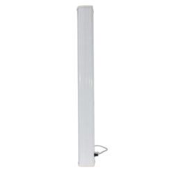 CLM 840 100V 40W Column Speaker (Pair)