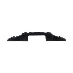 CP 140B Drop Over Cable Ramp Black