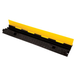 CP 230 2 Channel Cable Ramp