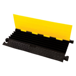 CP 535 5 Channel Cable Ramp