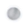 CS 56F 100V 5'' 6W Ceiling Speaker +FD