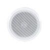 CS 66F 100V 6'' 6W Ceiling Speaker +FD