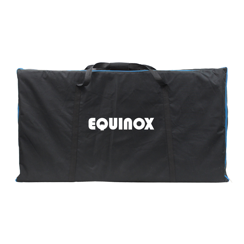 Carry Bag for Foldable DJ Screen
