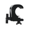 Claw Clamp (ST5075A-B) Black