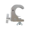Claw Clamp (ST5075A) Silver