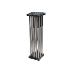 Click Stage 40cm Risers