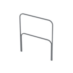 Click Stage Handrail