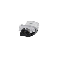 Connectors - 2 Wire to LED Strip (Pack of 10)