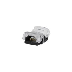 Connectors - 4 Wire LED Strip to Strip (Pack of 10)