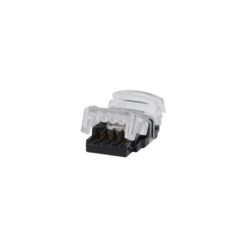 Connectors - 4 Wire to LED Strip (Pack of 10)