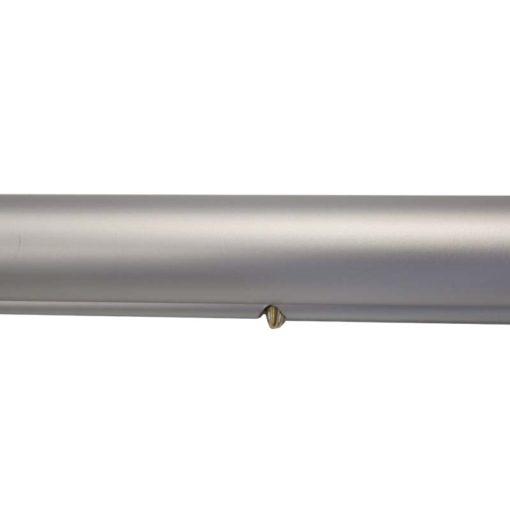 Curtain Call Pipe and Drape 2.1m-3.6m Cross Bar