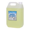 DJ Smoke Fluid 5 Litres (Shipped in 4's)