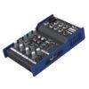 DMIX 5 - 5 Input Mixer