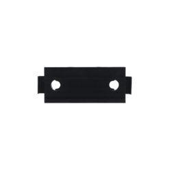 Display 3D Quick Lock Connector