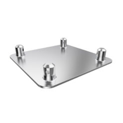 F24 Base Plate