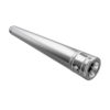 F31 PL 0.5m Single Tube (F31050PL)