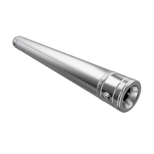 F31 PL 0.5m Single Tube (F31050PL)