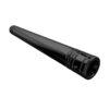 F31 PL 0.5m Stage Black Single Tube (F31050PL)