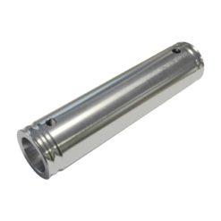 F31/F32/F33/F34 210mm Spacer (5021PL)