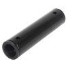 F31/F32/F33/F34 210mm Stage Black Spacer (5021PL-B)