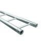 F32 PL 1.0m Ladder (F32100PL)