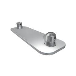 F32 PL Base Plate (PL4074)