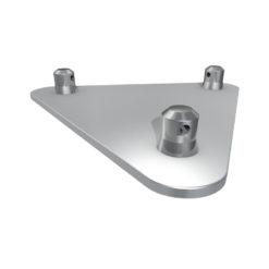F33 PL Base Plate (4108-PL)