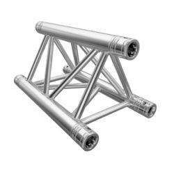 F33 Standard 0.5m Truss
