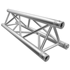 F33 Standard 1.0m Truss