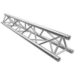 F33 Standard 2.0m Truss