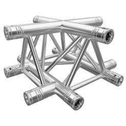 F33 Standard 4 Way Cross Piece