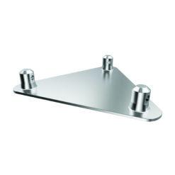 F33 Standard Base Plate
