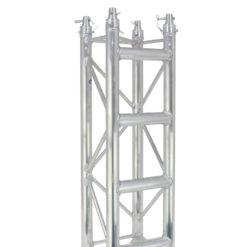 F34 PL 1.0m Truss Ladder