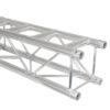F34 PL 2.0m Truss Ladder