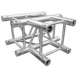 F34 Standard T Piece (4129-35)
