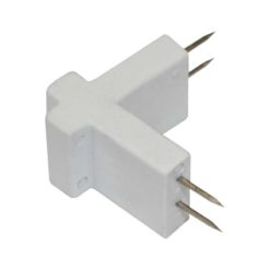 Flexoled F07 2 Way L Connector
