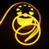 Flexoled F07 Yellow 24V Per Metre (Sold in 5,10,15,20m Lengths)