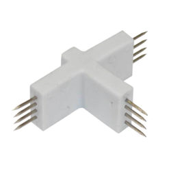 Flexoled F08TC 3 Way T Connector
